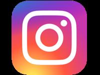 InstagramPos
